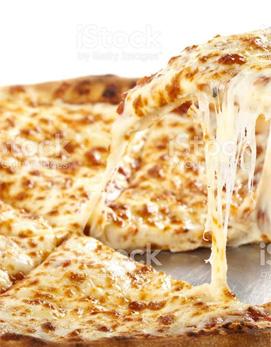 Pizza Wali